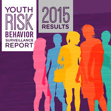 Good News Concerning Teen Sexual Behavior (or maybe not)