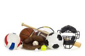 Buffalo Sports History