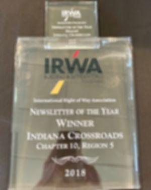 Newsletter Award.jpg