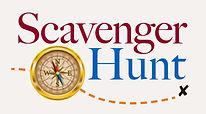 scavenger-hunt-ideas.jpg