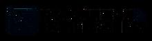 ncceh-logo-color-horizontal_edited_edite