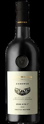 יין אדום טפרברג אסנס פורטפילד