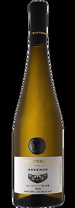יין לבן אסנס פינו
