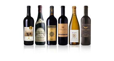 6-Wines-jpg.jpg