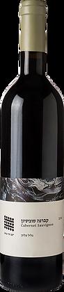 יין אדום קברנה סוביניון