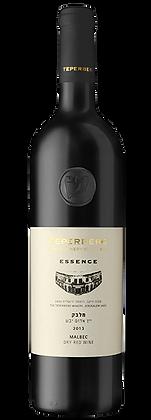 יין אדום טפברבג אסנס מלבק