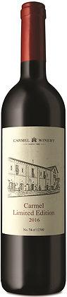 Carmel Limited Edition