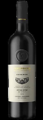 יין אדום אסנס קברנה סוביניון