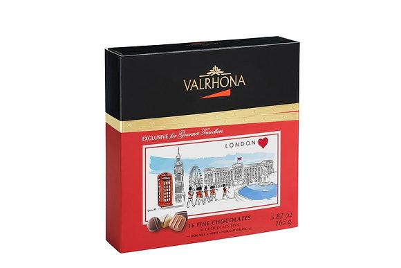 בונבונירה שוקולד ולרונה