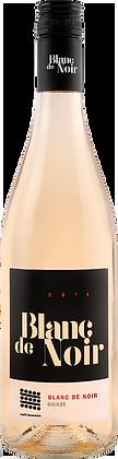 יין לבן בלאן דה נואר