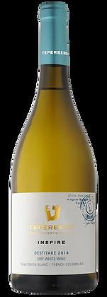 יין דסטיטאז לבן