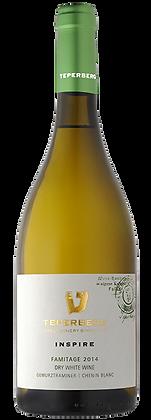 יין פמיטאז