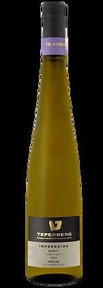 יין לבן ריזילינג