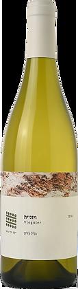 יין לבן הרי גליל ויוניה