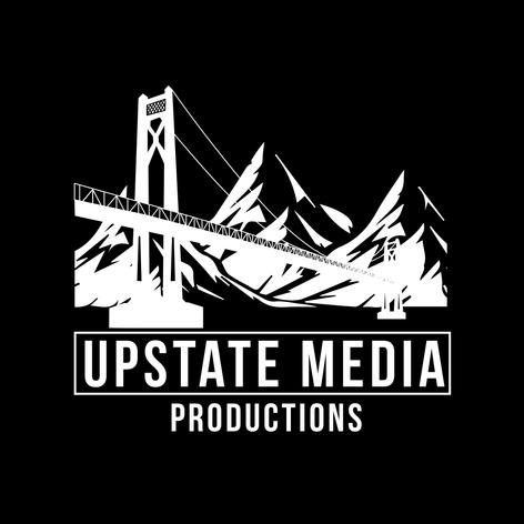 upstatemedia-logo-white-black.png
