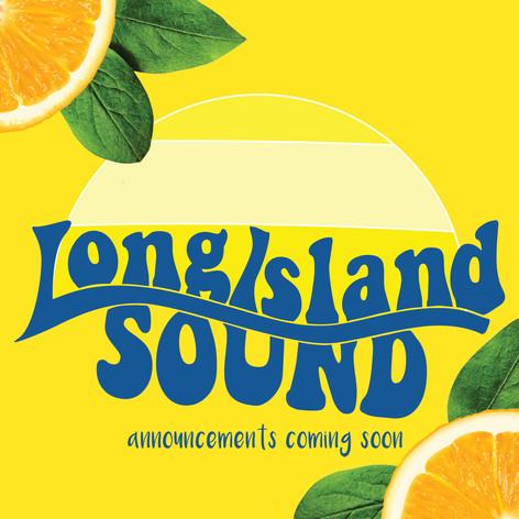 Long Island Sound Teaser.jpg