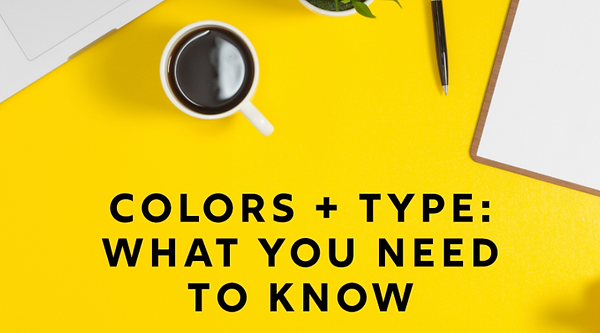 Colors+Type2.png