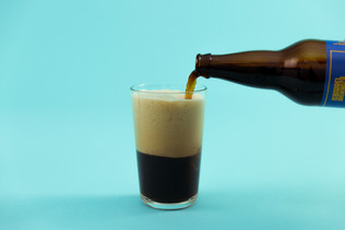 blockbuster beer-0924.jpg