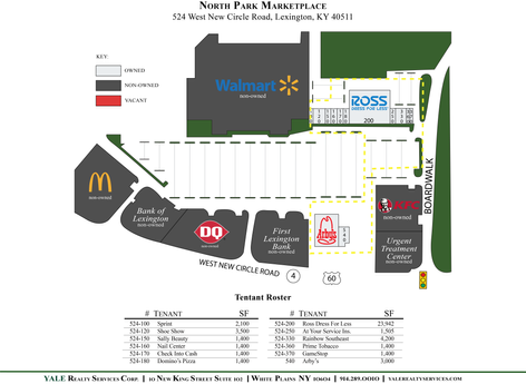 North Park Marketplace 1.png