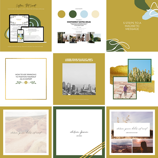Tranquility Instagram Kit (2).png