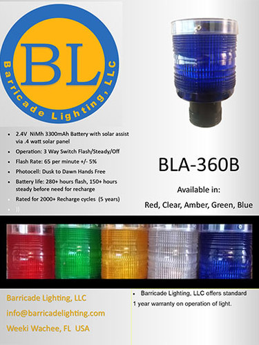 BLA-360-Blue