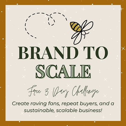 Copy of BRAND TO SCALE.png