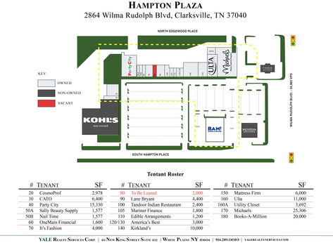 Hamton Plaza 1.png