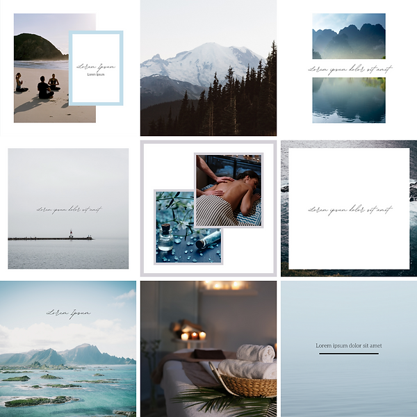 Tranquility Instagram Kit (1).png