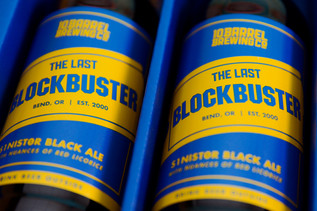 blockbuster beer-0893.jpg