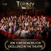 2019 Tony Awards AnnounceV9.png
