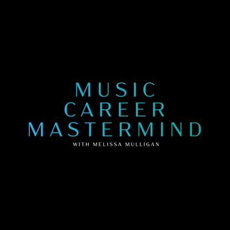 MMVS-MCM-Logo-3.png