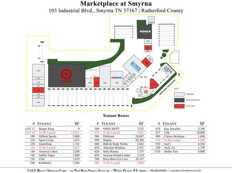 Marketplace Smyrna 2 .png