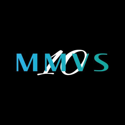 MMVS-Logo-3.png