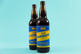 blockbuster beer-0903.jpg