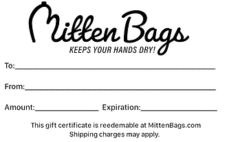 MittenBagsGiftCertificate.png