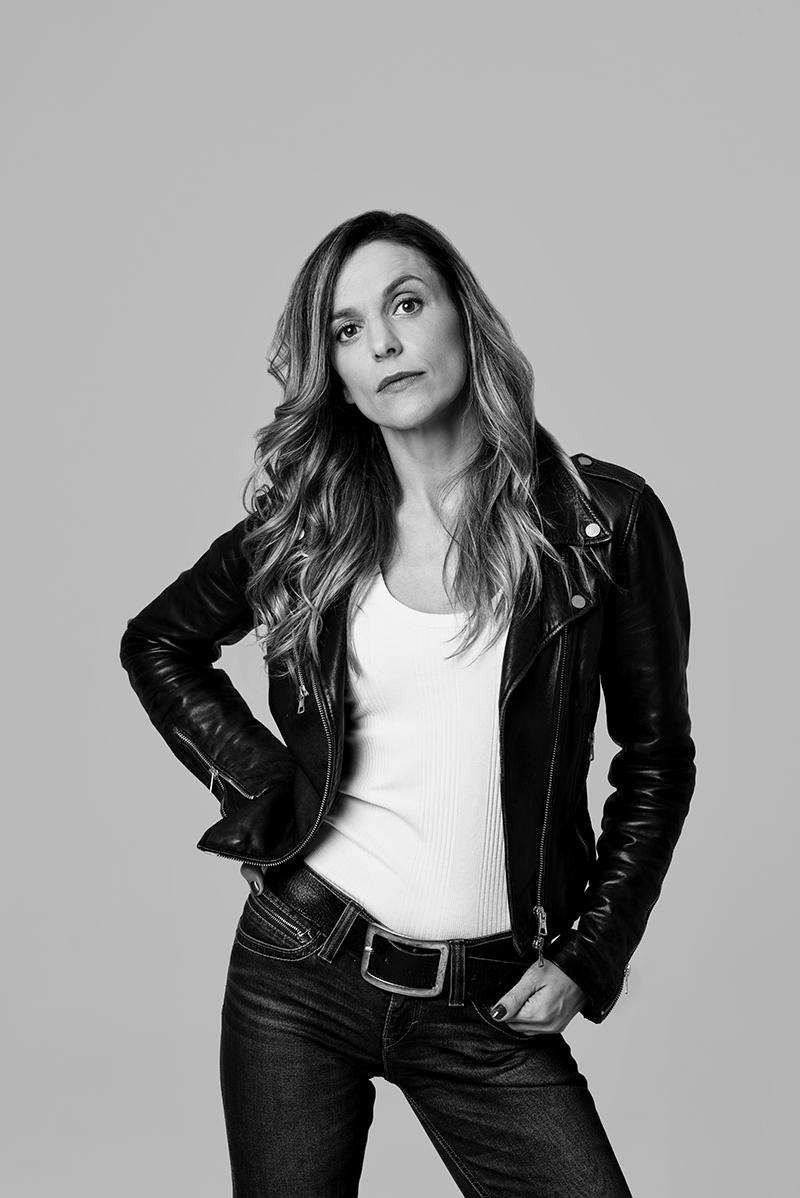 Paula Morado 2