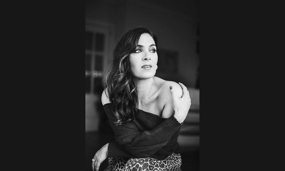 Rocío Muñoz-Cobo portada3.jpg