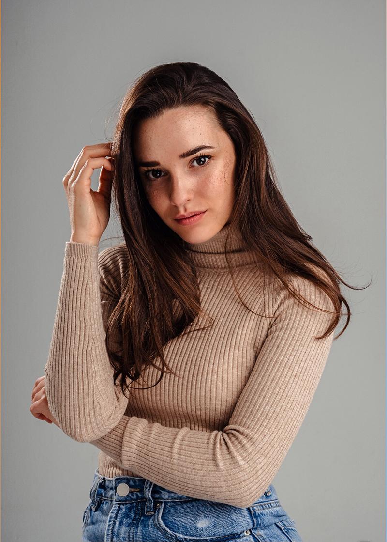 Sara Vidorreta 2