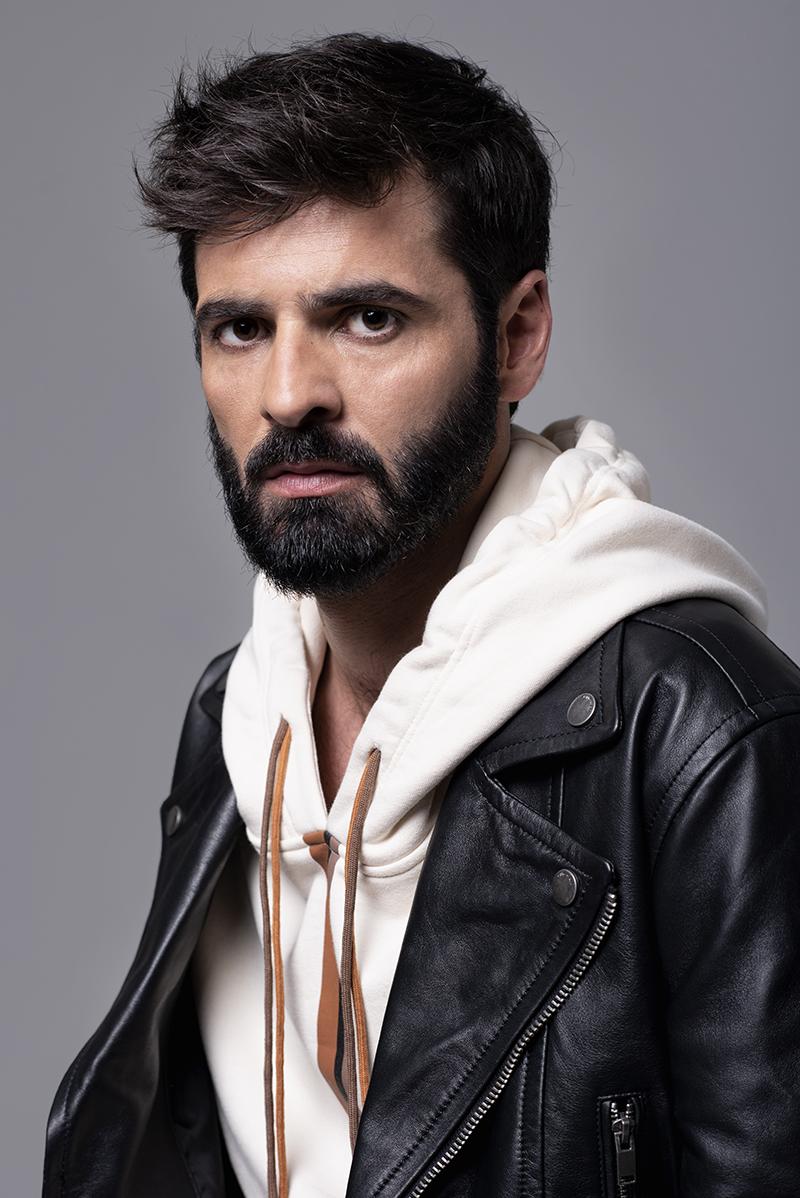Borja Maestre 3