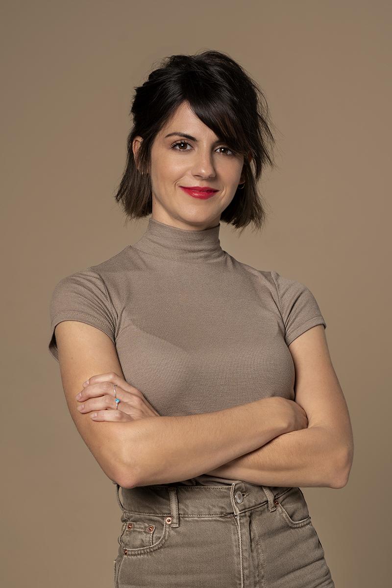 María Maroto 3