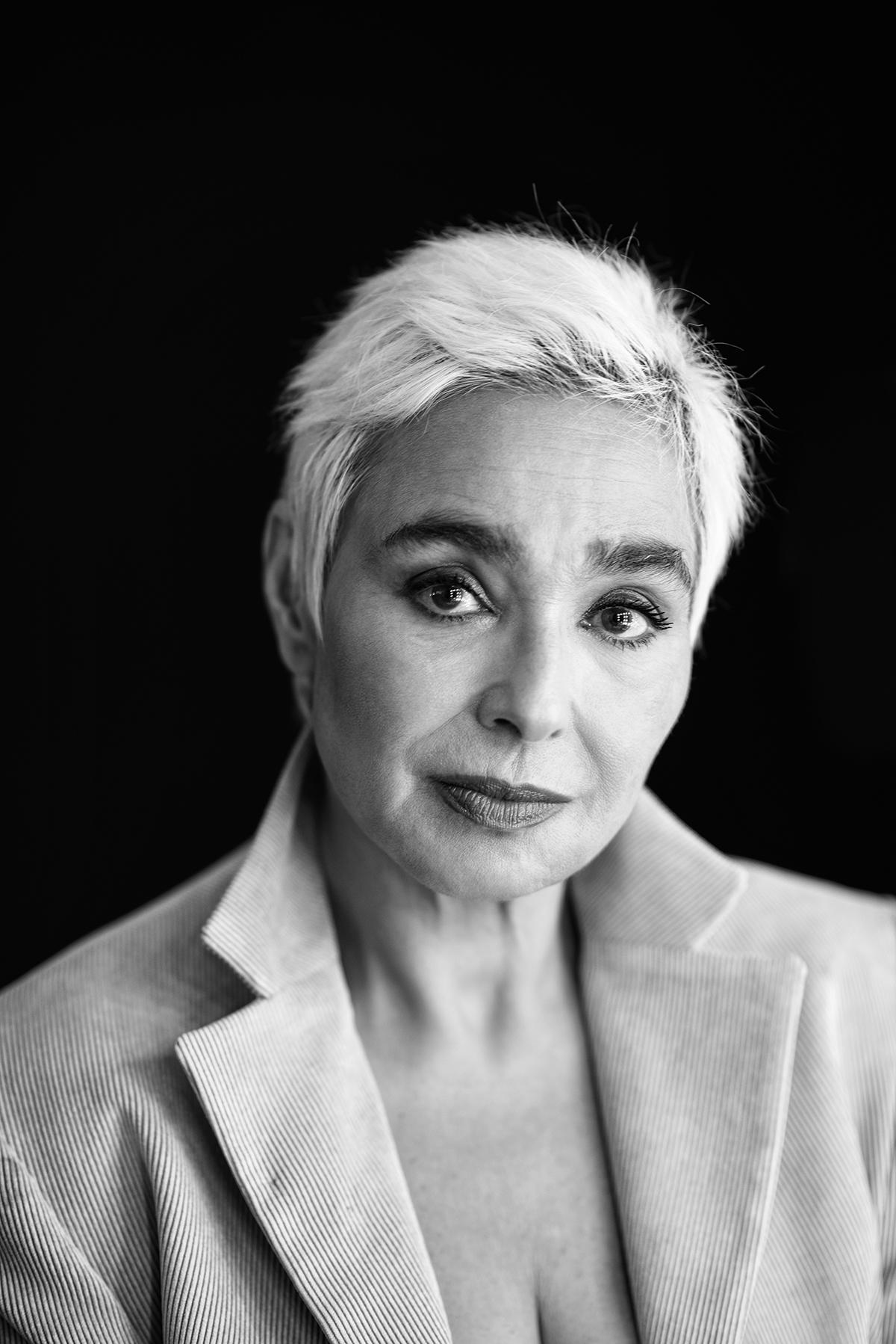 María Isabel Díaz29