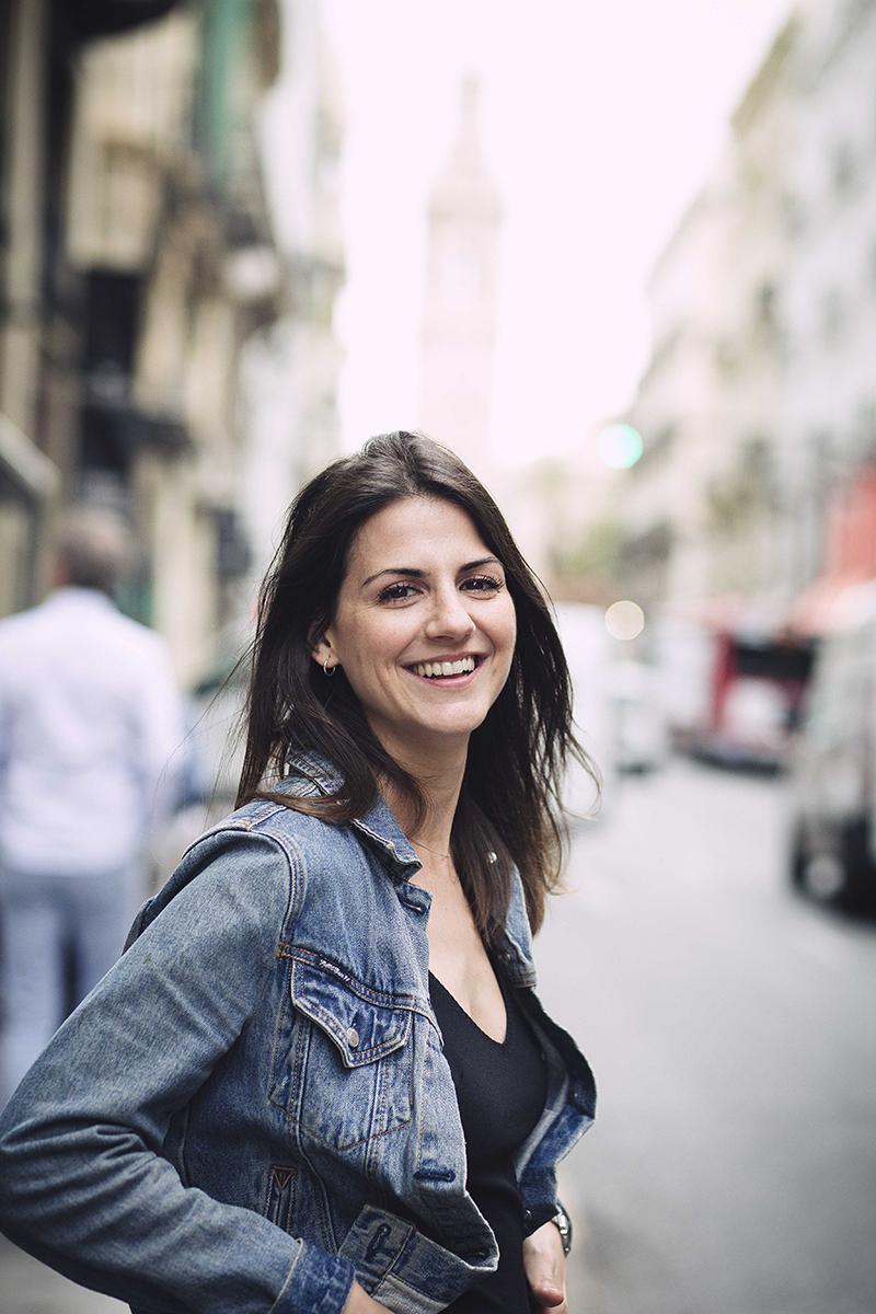 María_Maroto_15.jpg