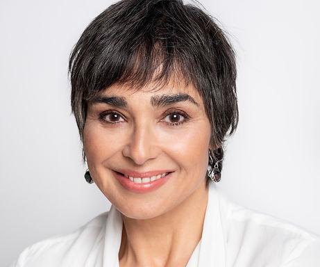 María Isabel Díaz 2.jpg