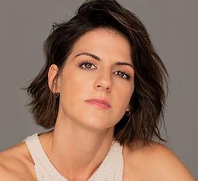 María Maroto Portada.jpg