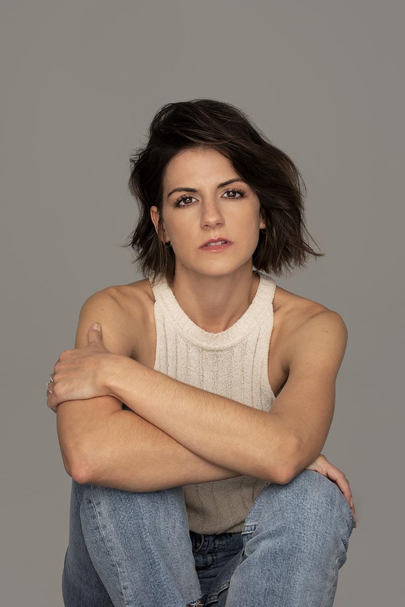 María Maroto 4