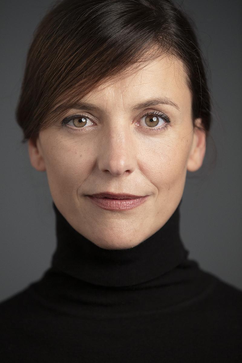 Paula Morado 7