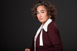 María Isabel Díaz para web álvaro ser