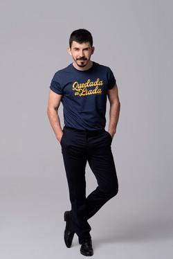 Victor Sevilla 5