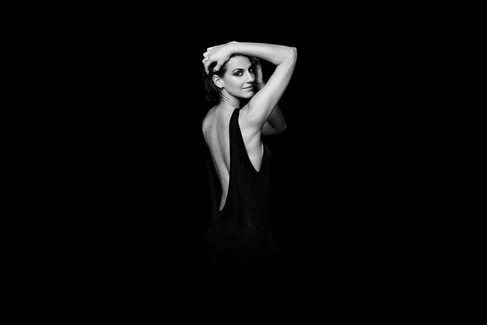 María Maroto cv.jpg