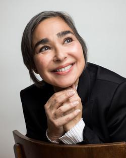 María Isabel 32